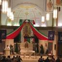 Feast of Lady of Guadalupe/ Fiesta de Nuestra Señora de Guadalupe photo album thumbnail 4